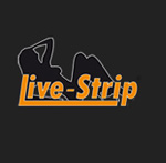 Live-strip.com Camportal